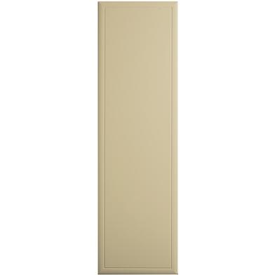 Euroline Wardrobe Doors