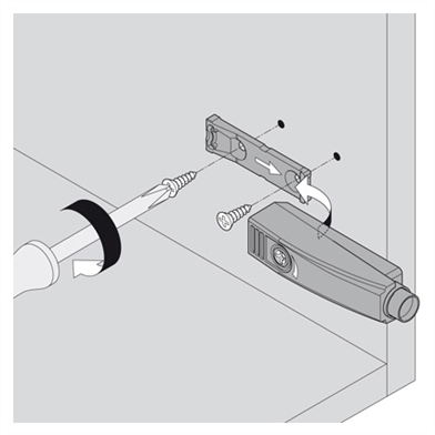fixing-tip-on-adaptor-housing