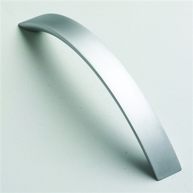 Flat Bow Handle
