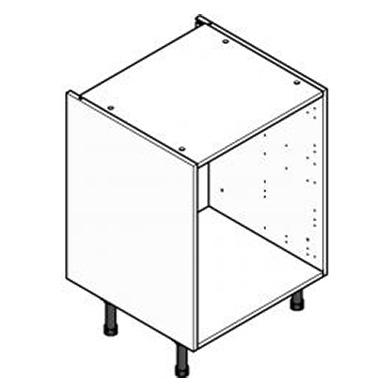 Single Drawer Base Unit