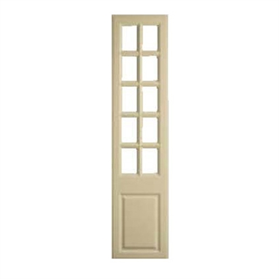 georgian-frame-wardrobe-door
