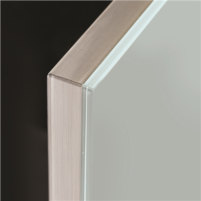 Glass Effect Zurfiz Doors