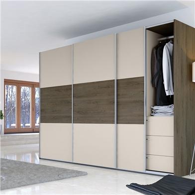 glidor-sliding-wardrobe-doors