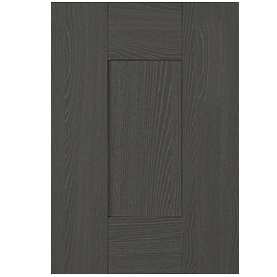 wilton-oak-grain-graphite-door-sample