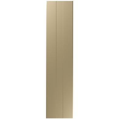 grove-wardrobe-doors