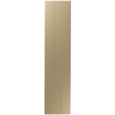 Grove Wardrobe Doors