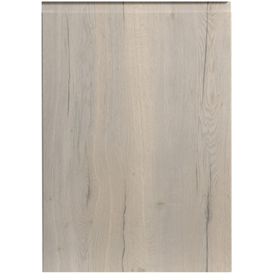 Knebworth Halifax White Oak Sample