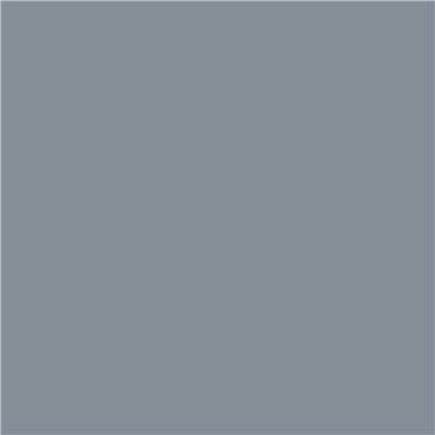 High Gloss Denim Colour Sample