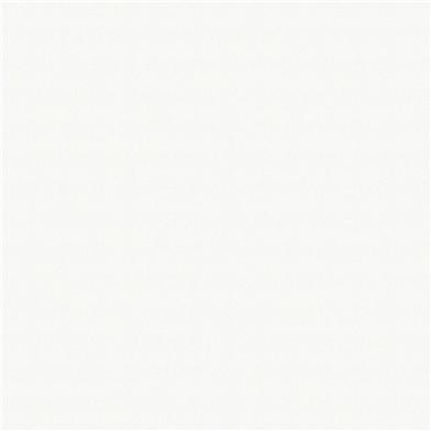 High Gloss White Colour Samples
