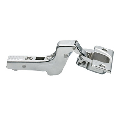 Standard 110º Hinge (Inset Application)