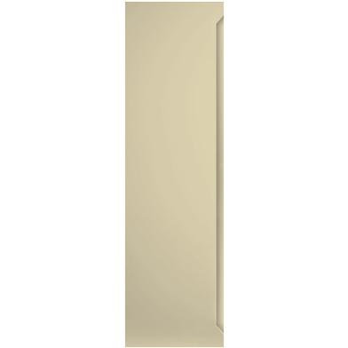 Integra Full Handle Wardrobe Doors
