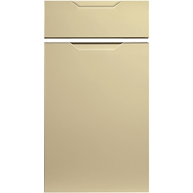 Integra Kitchen Cupboard Doors and Drawer Front