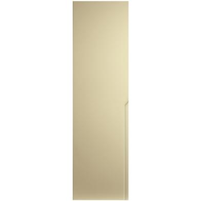 Integra Tall Kitchen Doors