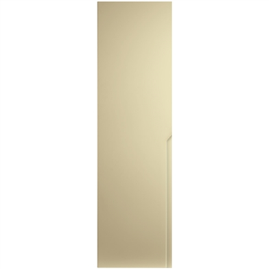 Integra Handle-less Wardrobe Doors