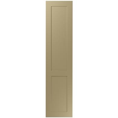Johnson Wardrobe Doors