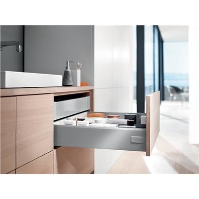 antaro-k-height-drawer