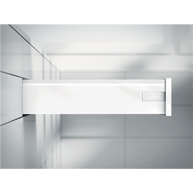 blum-antaro-k-height-drawer