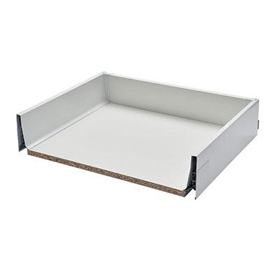 Pre Assembled Antaro Medium K Drawer
