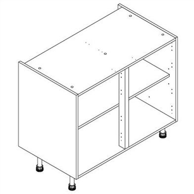 clic-box-full-drawer-cabinet