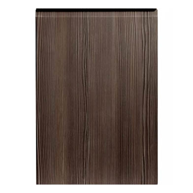 Knebworth Avola Flint Grey Sample Door