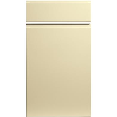 Knebworth Cupboard Doors