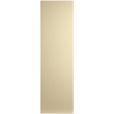 Knebworth Handle-less Wardrobe Door Design