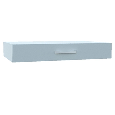 knee-drawer-with-legrabox