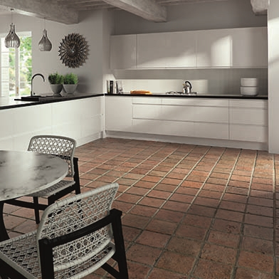 lacarre-gloss-white-fitted-kitchen