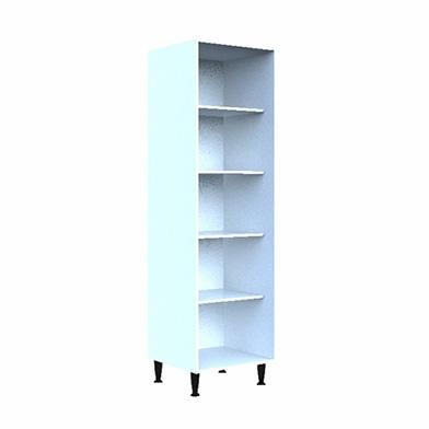 tall-larder-unit
