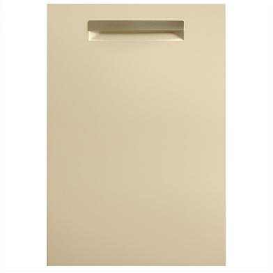 Lazio Cupboard Door
