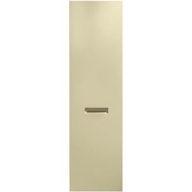 Lazio Tall Kitchen Cupboard Door