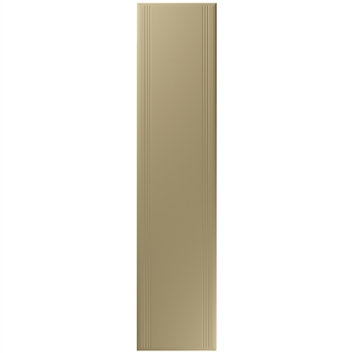 Linea Wardrobe Door