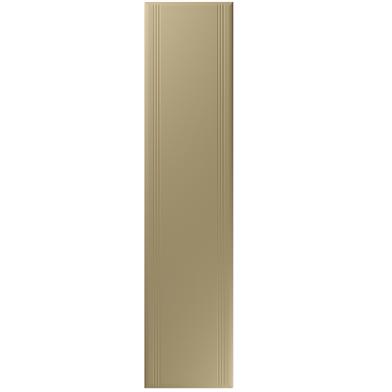 Linea Wardrobe Door