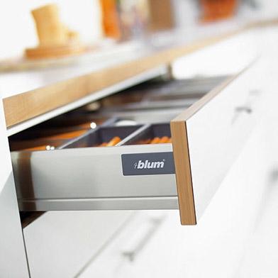 blum-drawer-runner