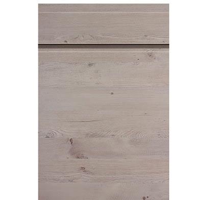 malton-kitchen-door-hemlock-nordick