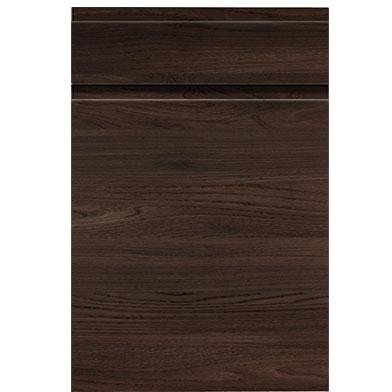 malton-kitchen-door-lava-elm