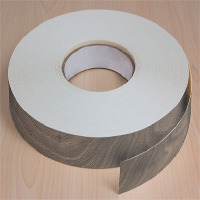 edging-tape