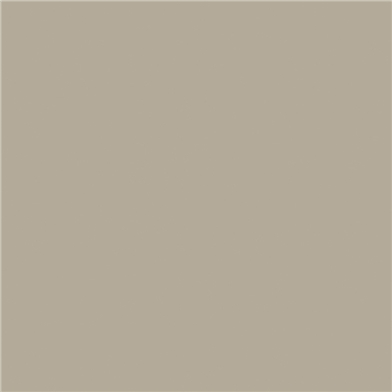 Bella Matt Pebble Colour Sample