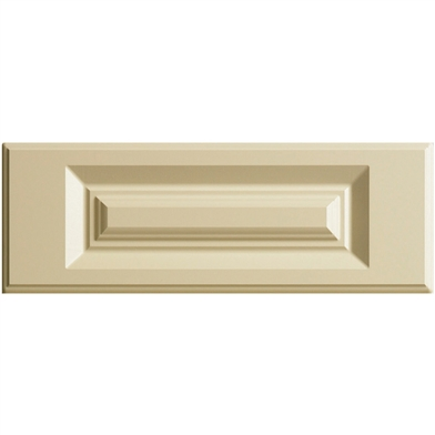 milano-drawer-front
