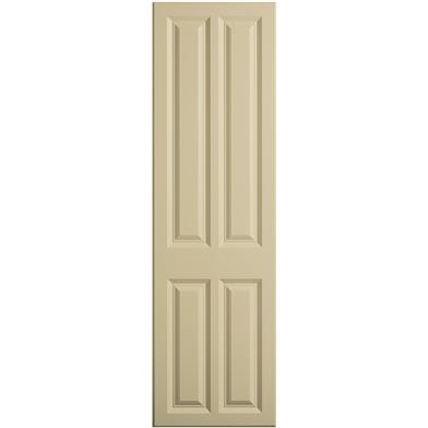 Milano Wardrobe Doors