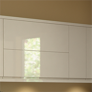 Square Edged Panels 22mm (Rothwell)