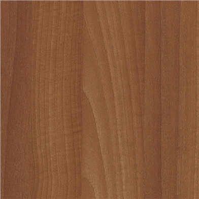 Natural Aida Walnut
