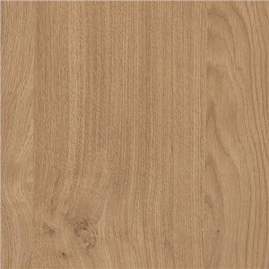 Valore Natural Kendal Oak
