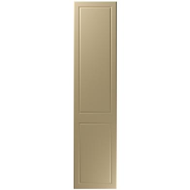 New Fenland Wardrobe Door
