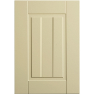 Newport Kitchen Doors