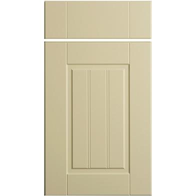 Newport Kitchen Cupboard Door and Drawer Front