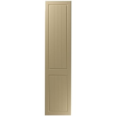 nova-wardrobe-doors