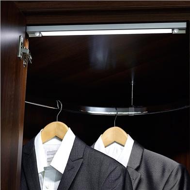 Operio Wardrobe Light