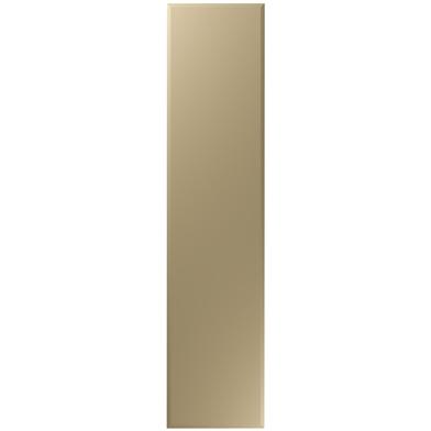 oslo-wardrobe-doors
