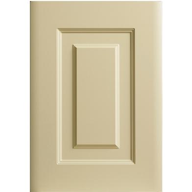 Oxford Cupboard Door